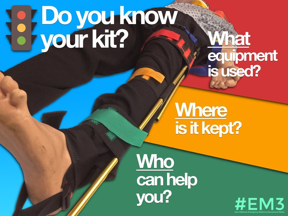 Do you know your kit-.png