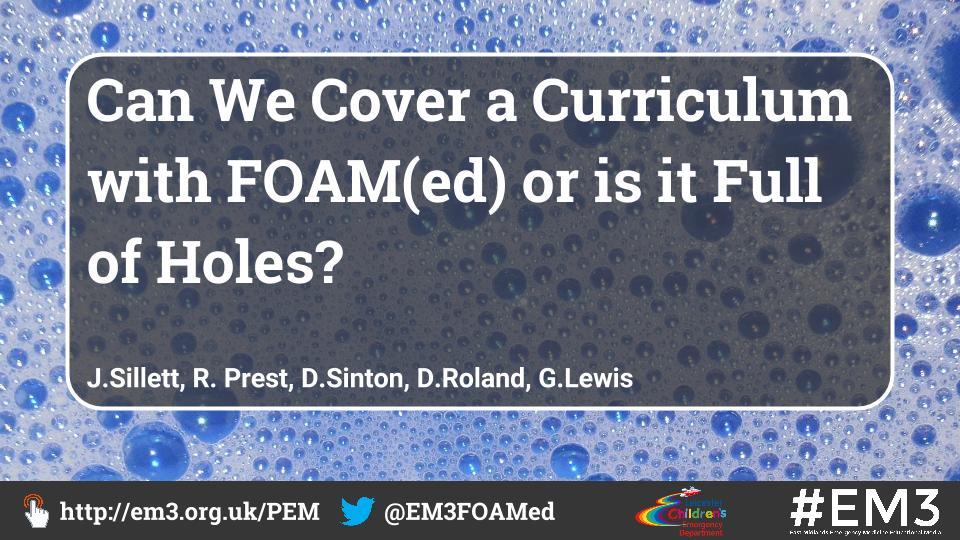 PEM content smacc poster slides.jpg