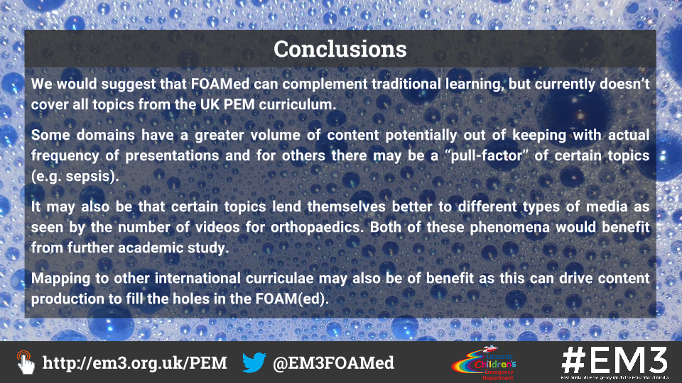 PEM content smacc poster slides (1).png