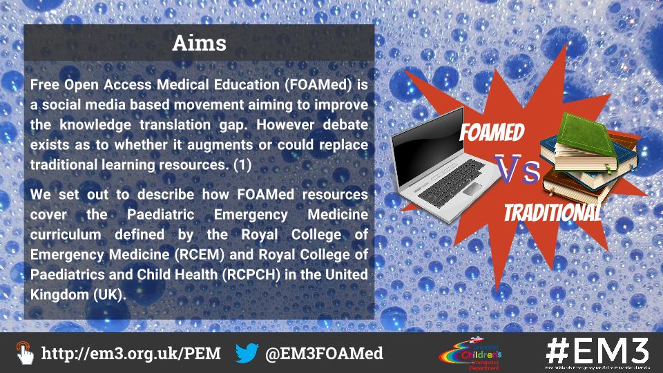 PEM content smacc poster slides (4).png