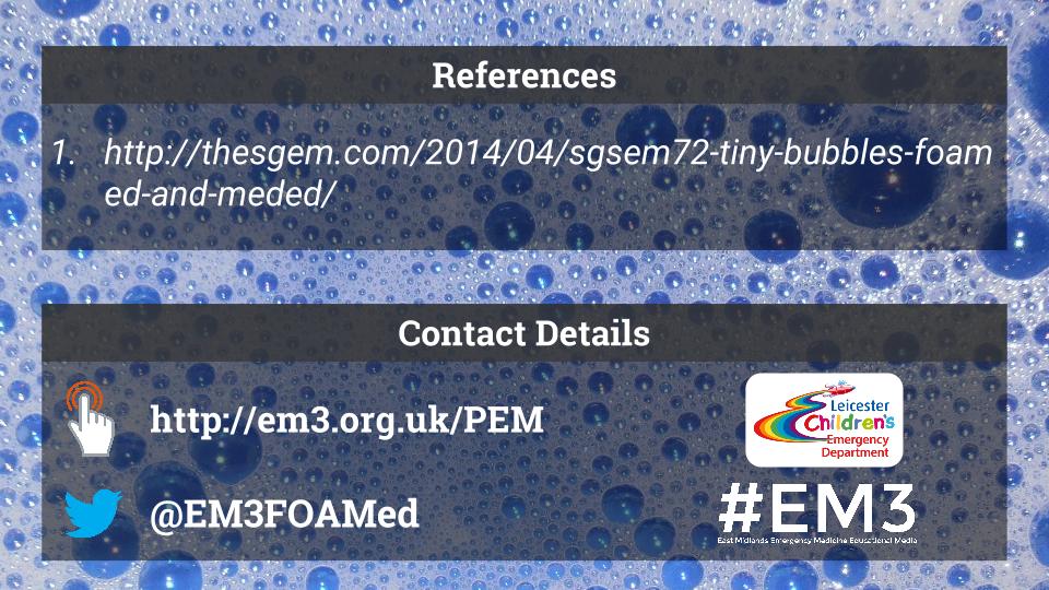 PEM content smacc poster slides.png