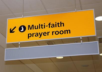 Multi-faith prayer room.jpg