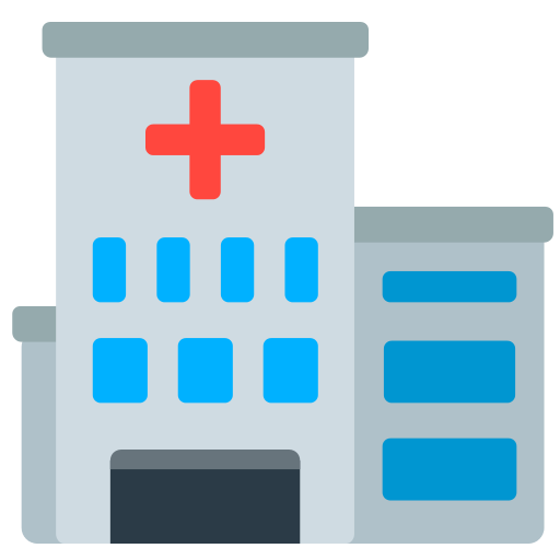 Hospital (icon).png