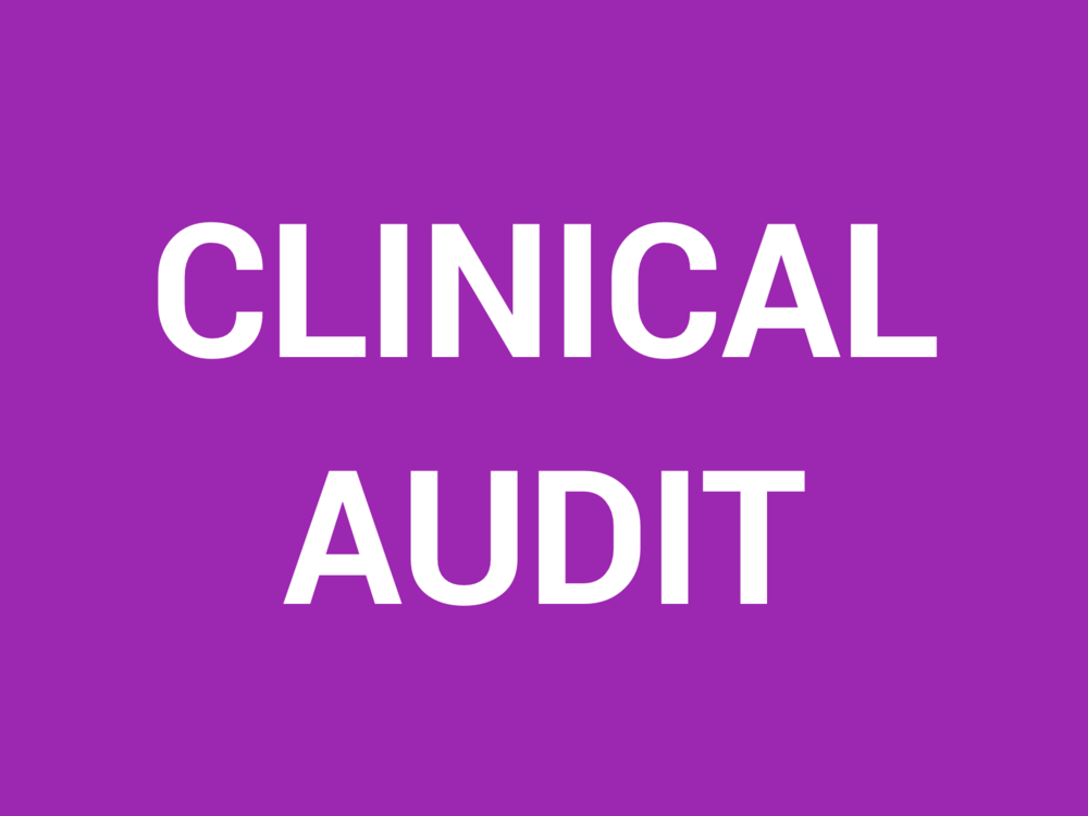 Induction – Clinical Audit (card).png