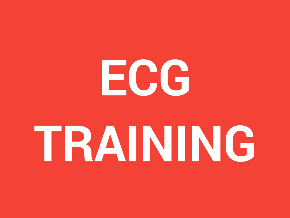 Induction – ECG Training (card).png