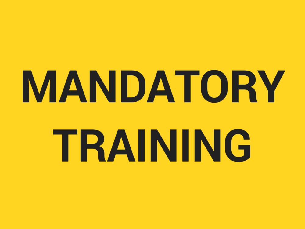 Induction – Mandatory Training (card).png