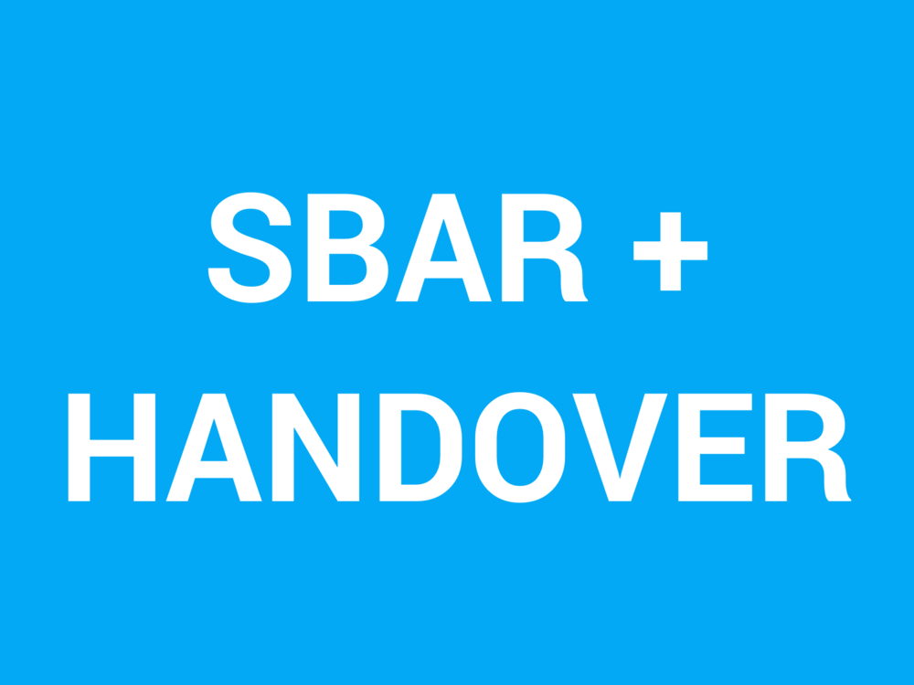 Induction – SBAR & Handover (card).png