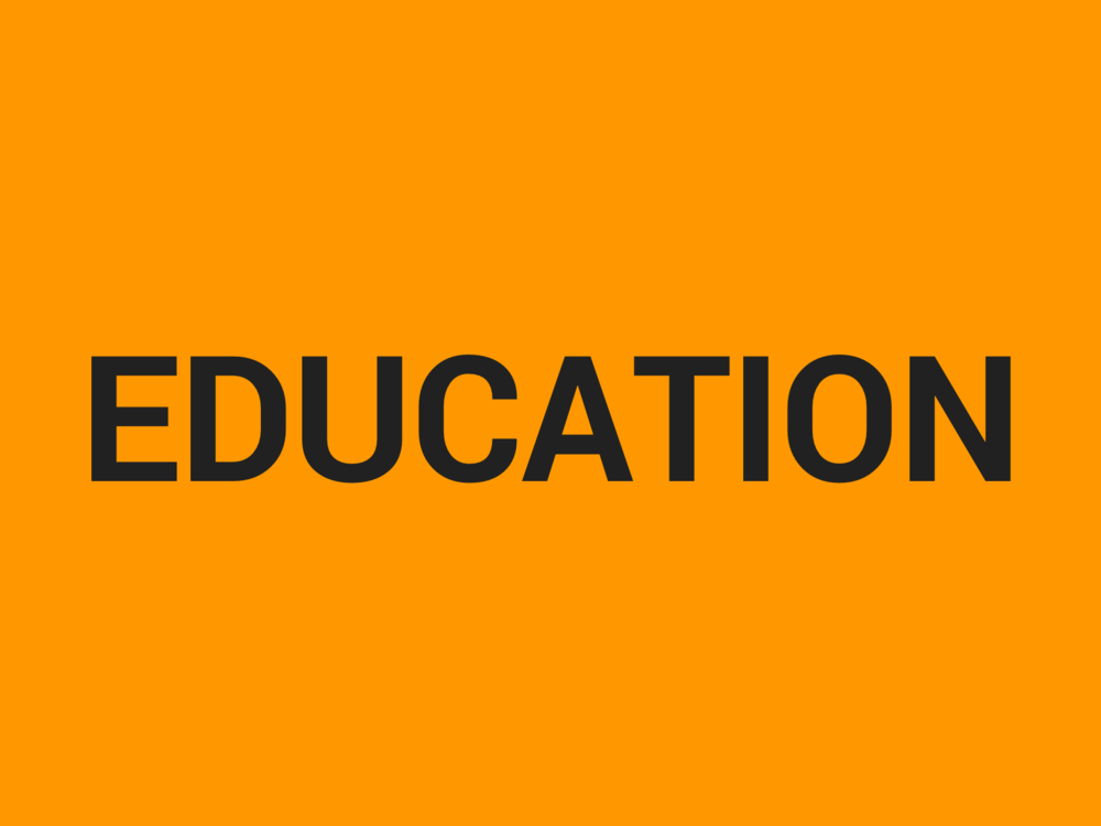 Induction – Education (card).png