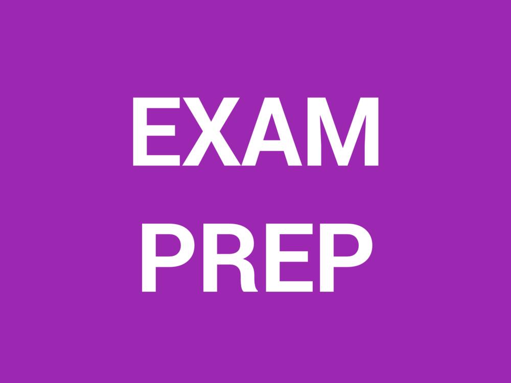 HST - Exam Prep (card).png