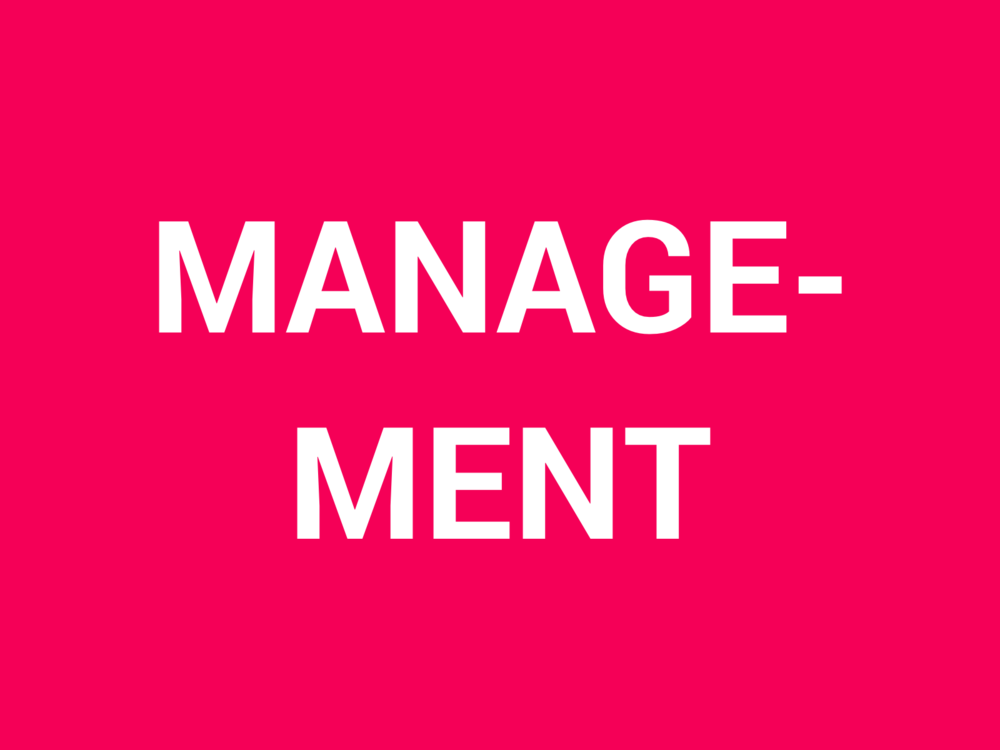 HST - Management Stuff (card).png
