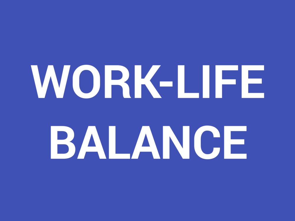 HST - Work-life Balance (card).png