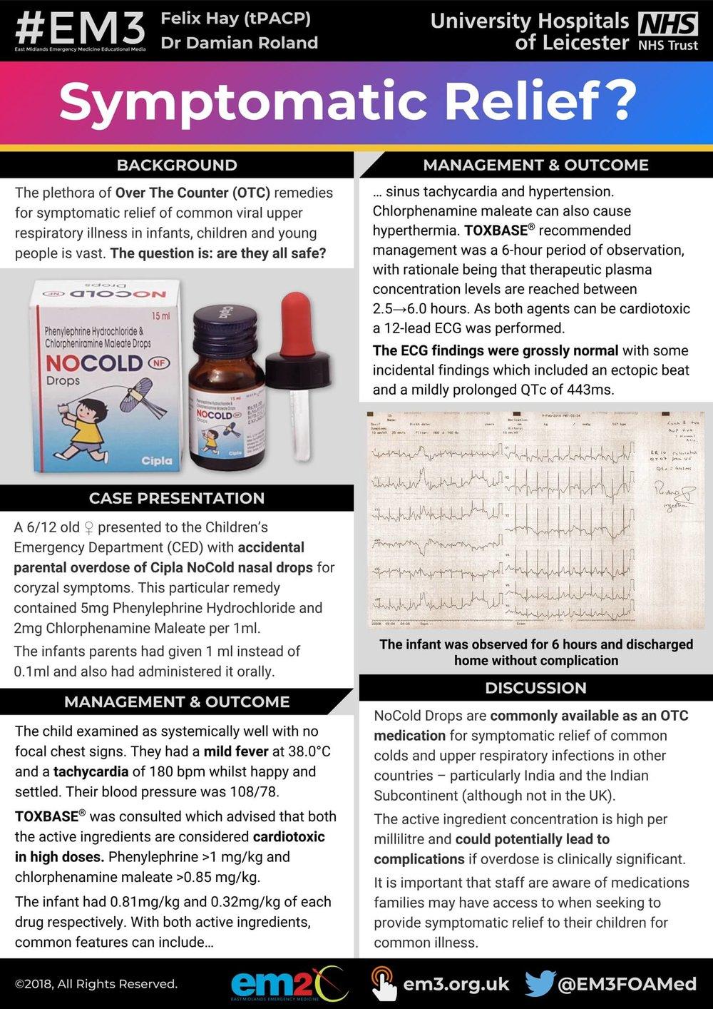 Symptomatic Relief - EM2C poster (Felix Hay).jpg