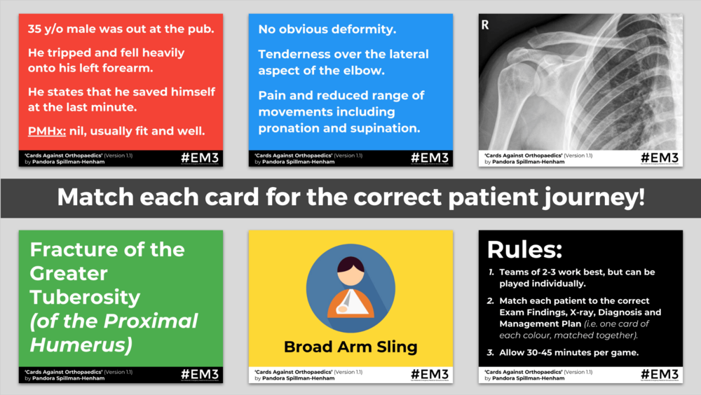 Cards Against Orthopaedics (rules).png