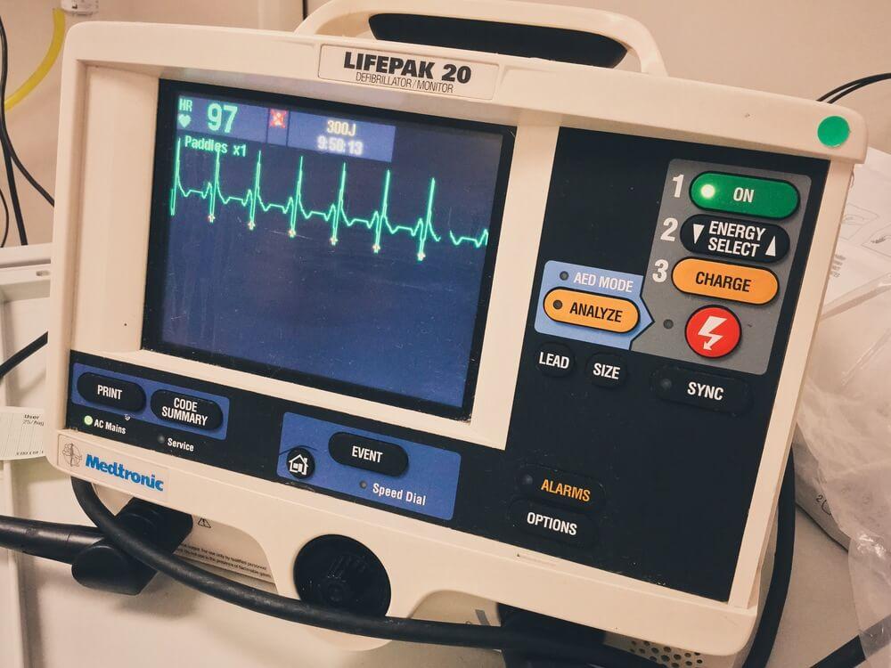 SimBlog - Ventricular Tachycardia (photo 2).jpeg
