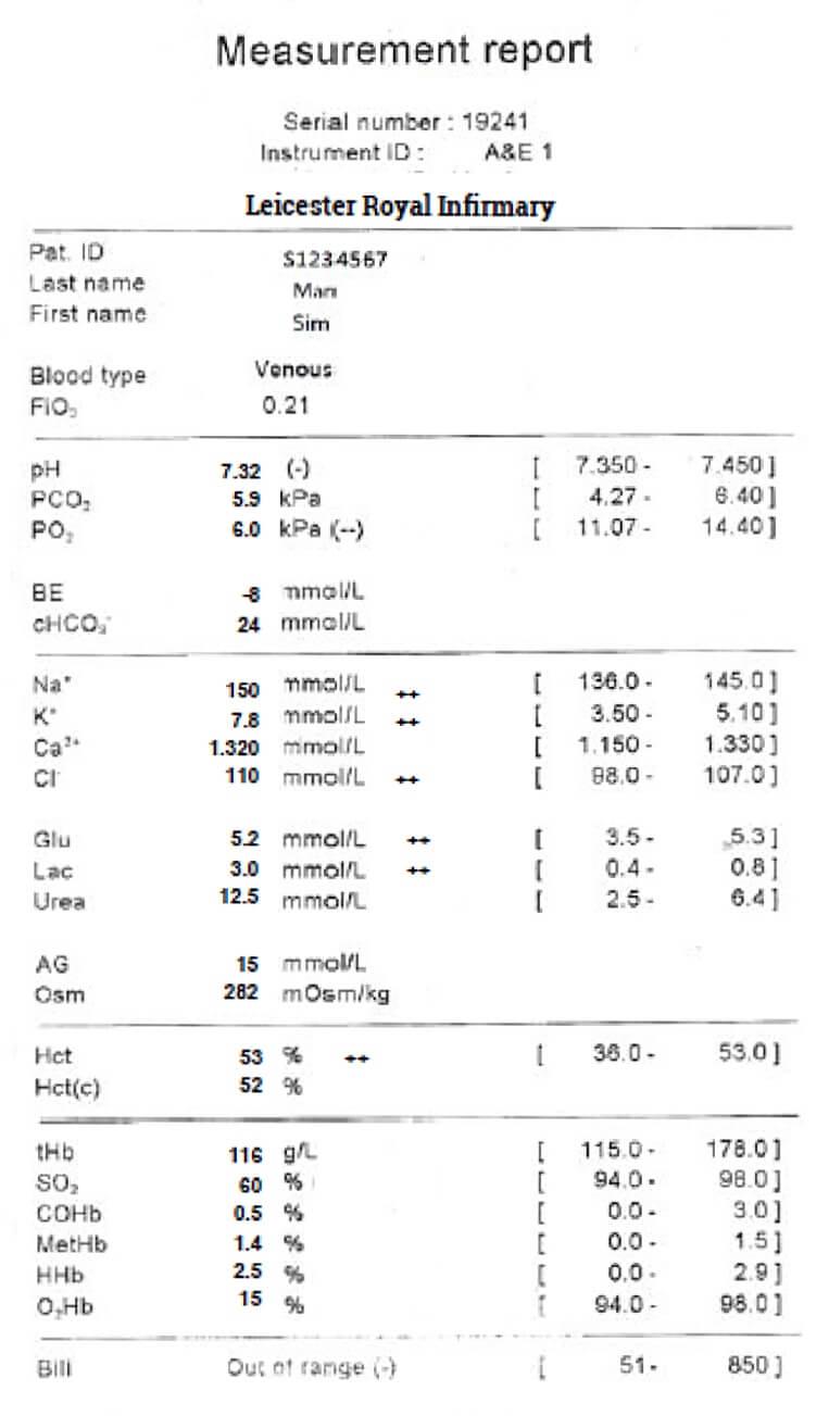 Hyperkalaemia blood results (SimBlog).jpg