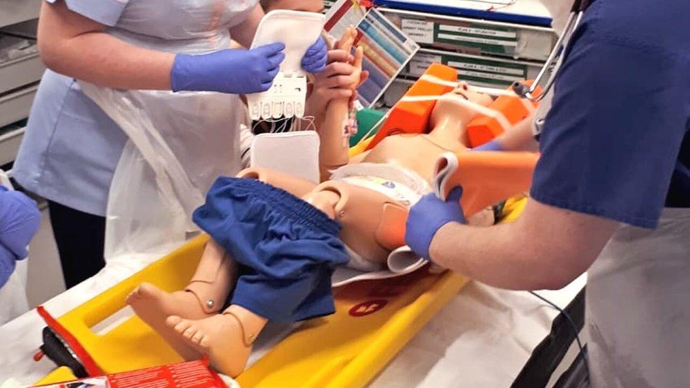 SimBlog - Paediatric Trauma - Photo 3.jpg