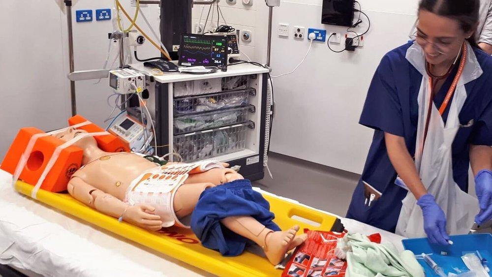 SimBlog - Paediatric Trauma - Photo 4.jpg