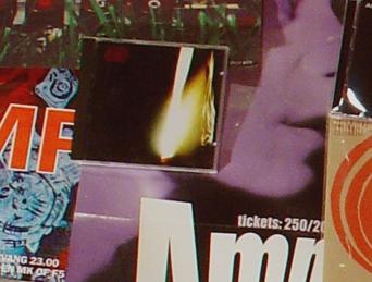 amp-poster-pic.jpg