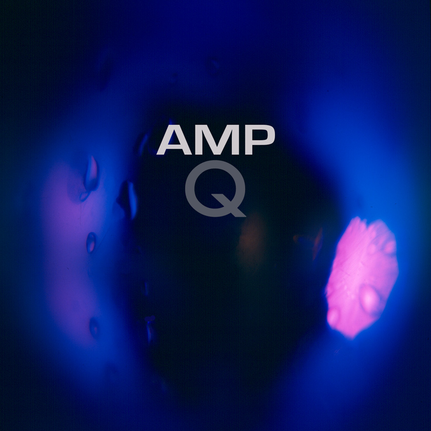 the proposed Amp Q sleeve....