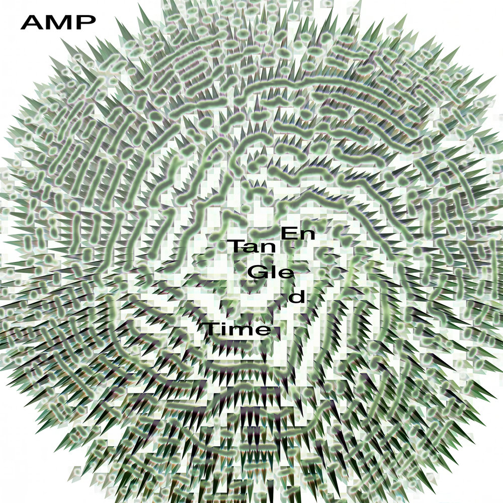 Amp-Entangled Time-cover.jpg