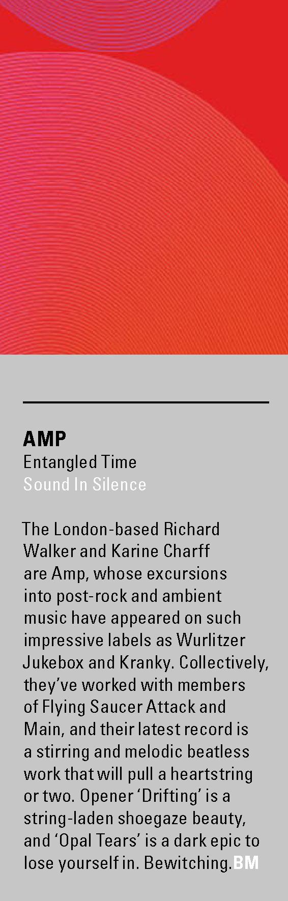 Amp_ElectronicSound_Jan19.jpg