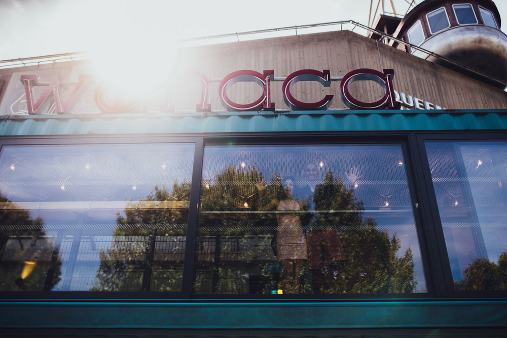 Red Bus Photography Nim Tina London Engagement-30.jpg
