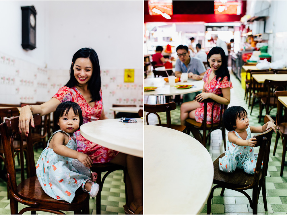 Red Bus Photography Singapore Family Photography Shangs-75.jpg