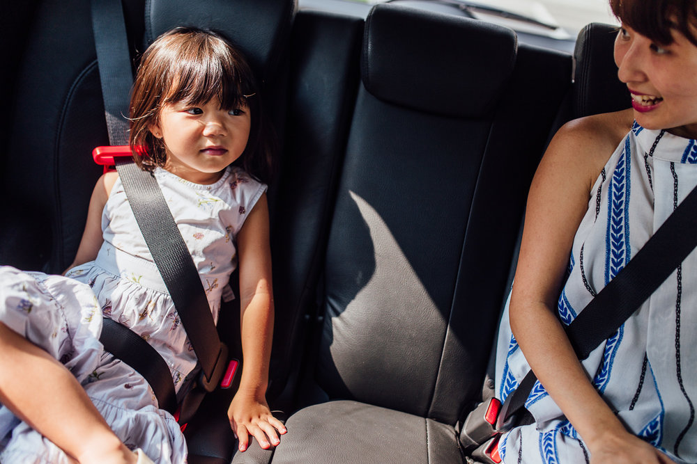 Red Bus Photography Taxi Baby Mifold Portfolio-5.jpg