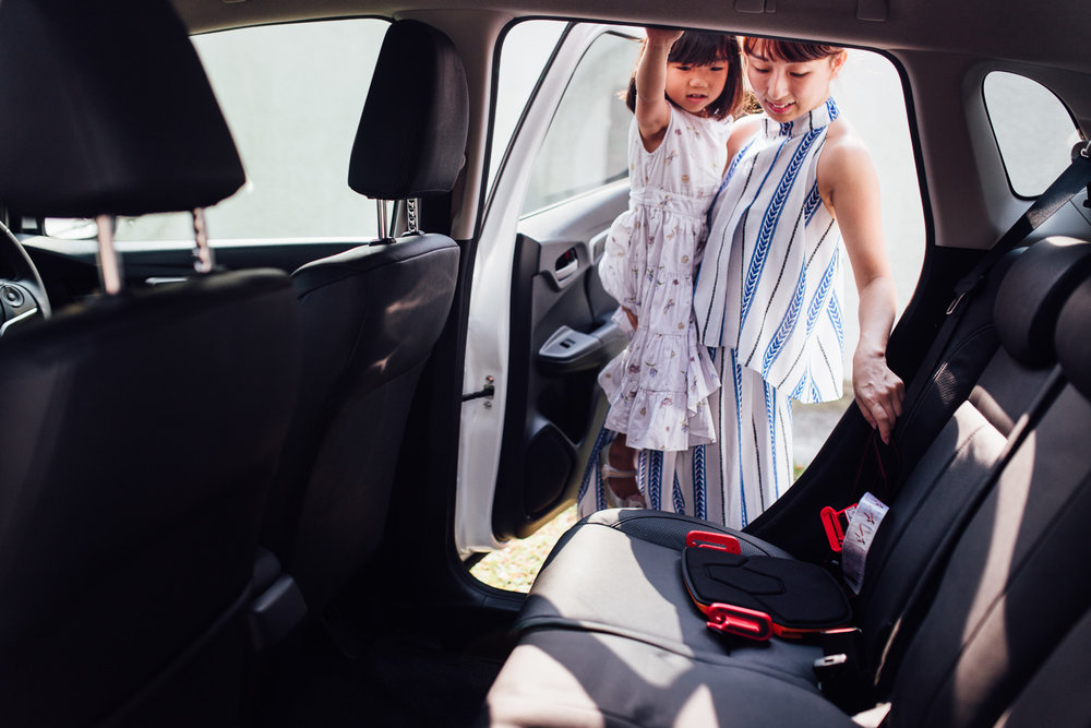 Red Bus Photography Taxi Baby Mifold Portfolio-3.jpg