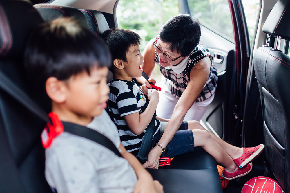Red Bus Photography Taxi Baby Mifold Portfolio-13.jpg