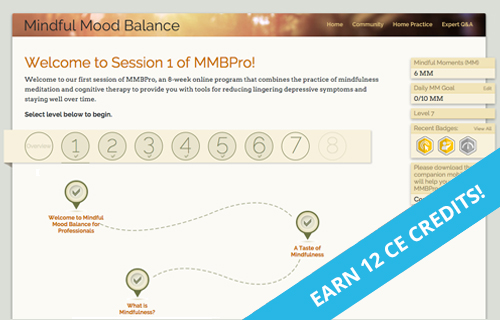 mindful-mood-balance-simulation-CE-credit.jpg