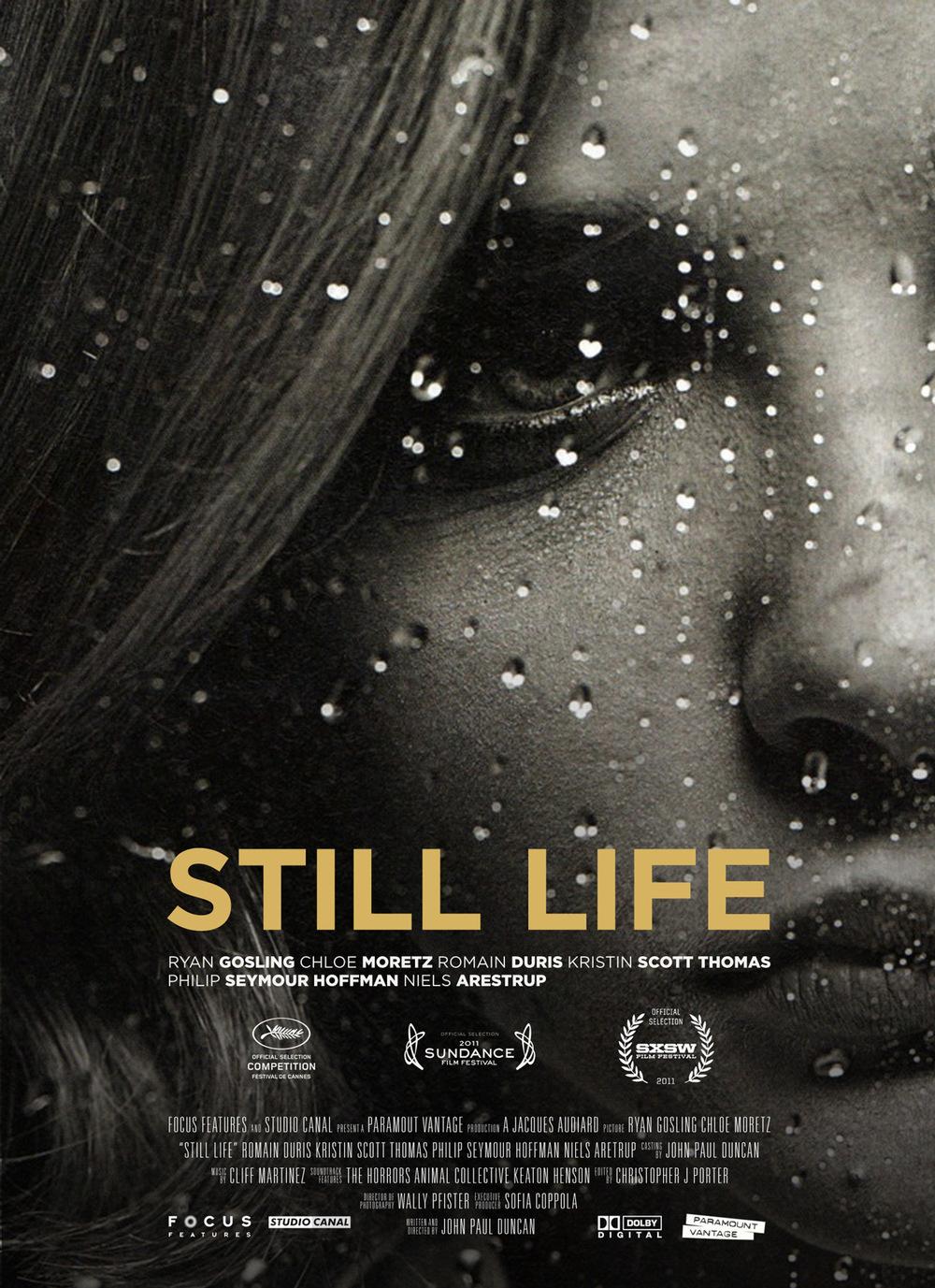 StillLife.jpg