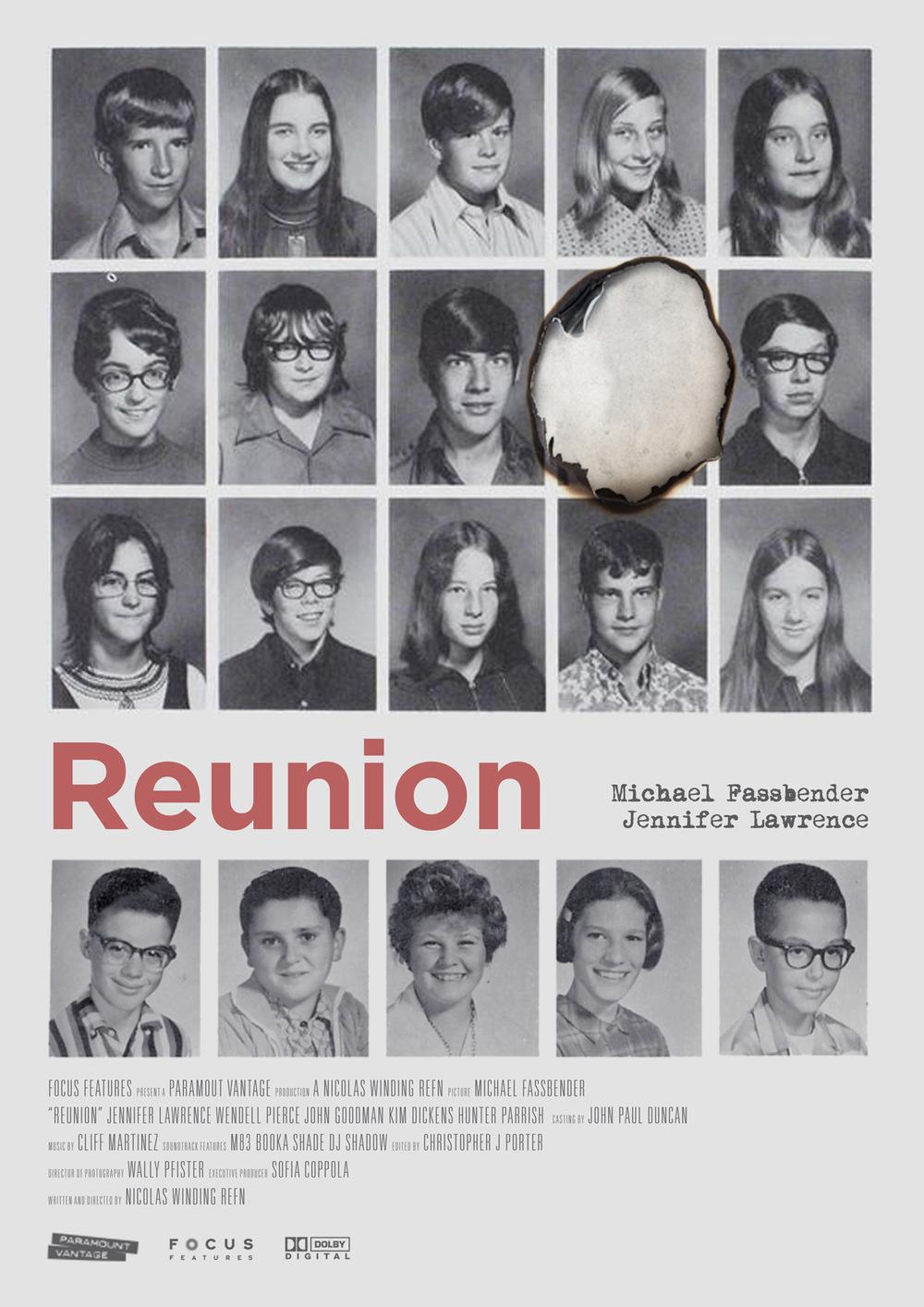 ReunionPoster.jpg