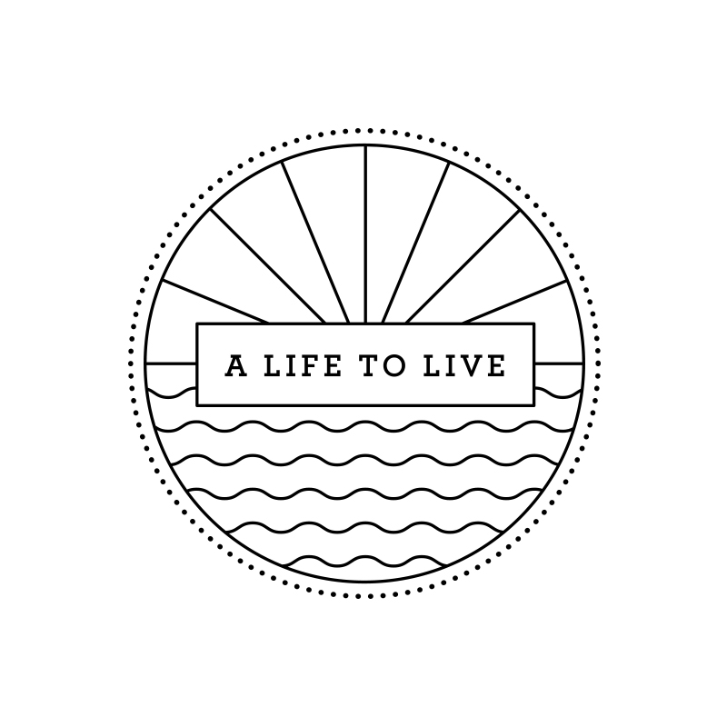 a-life-to-live