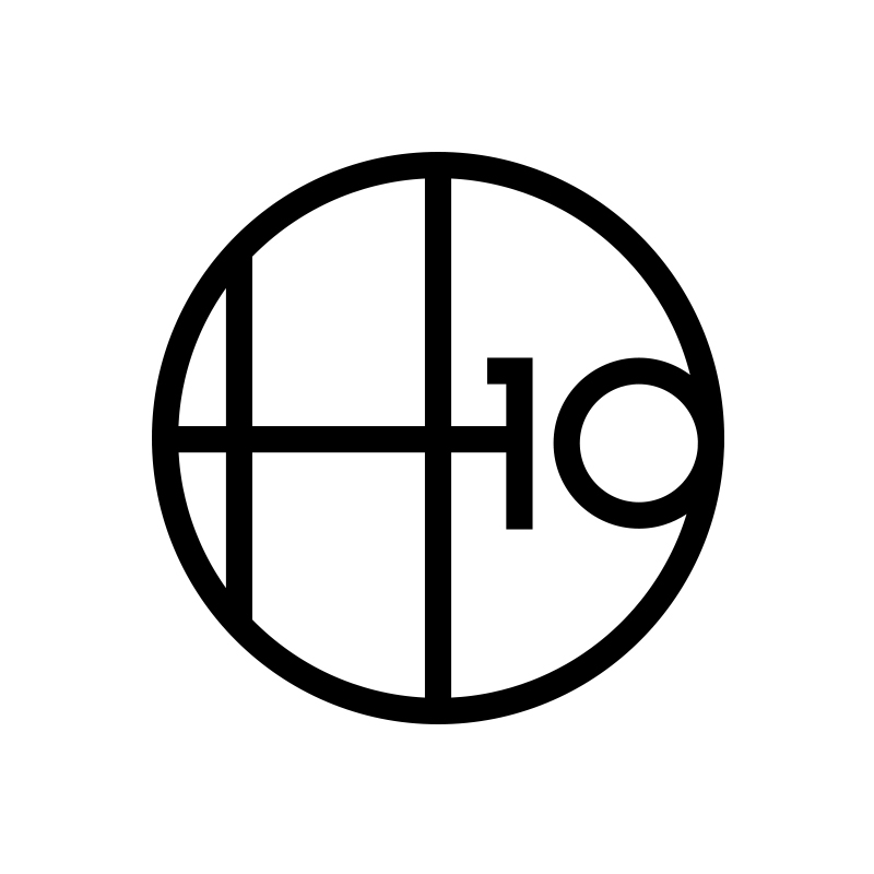 hang-ten