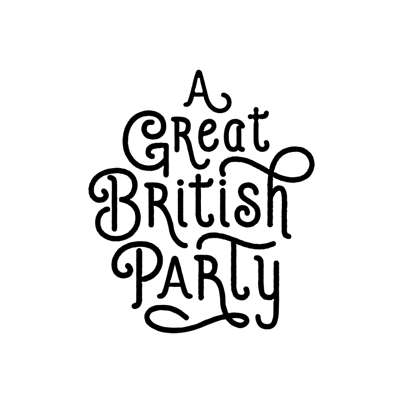 great-british-party