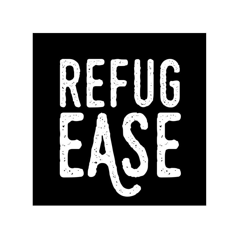 refugease