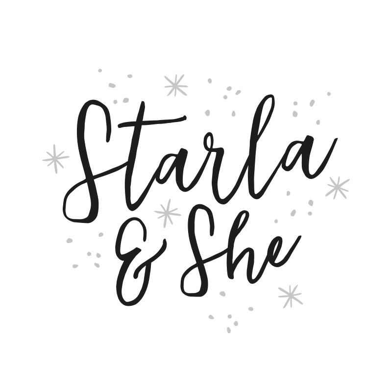 starla-and-she