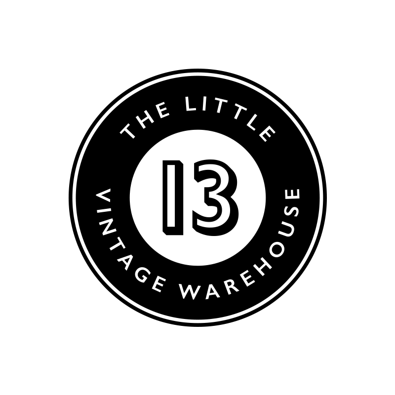 little-vintage-warehouse