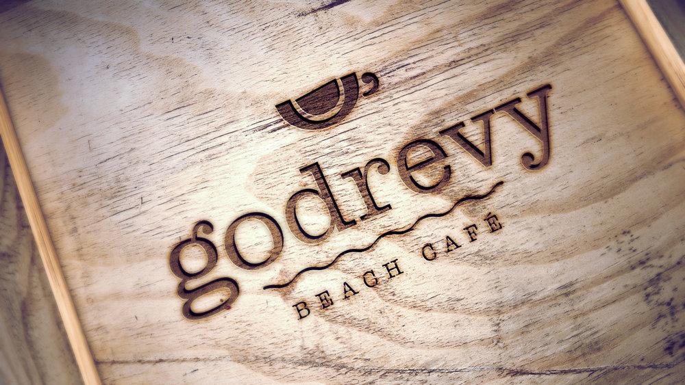 godrevy-cafe-signage
