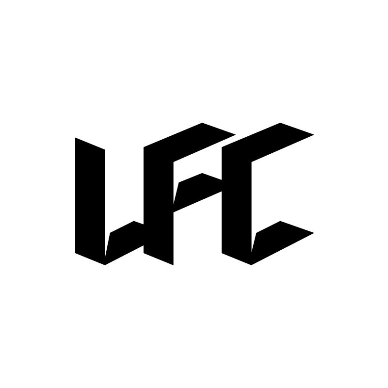 LFC.jpg