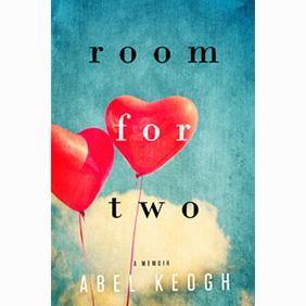Abel keogh dating a widower