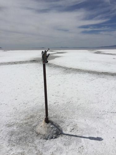 glove-pool-great-salt-lake
