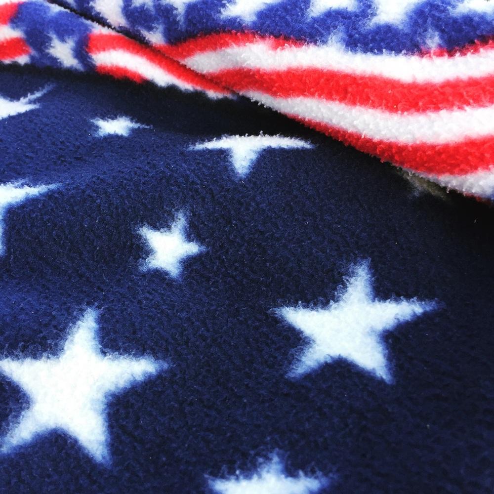 flag-blanket