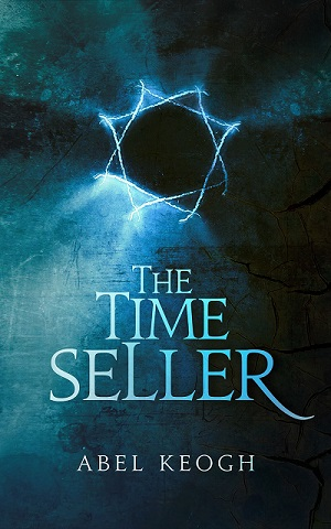 The Time Seller - Ebook Small 300x480.jpg