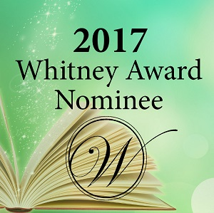 2017 Whitney Nominee 2 small.jpg
