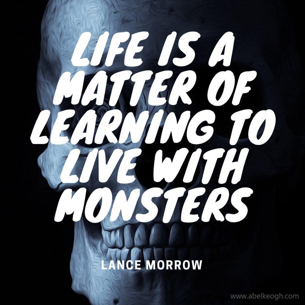 monsters_edited.jpg