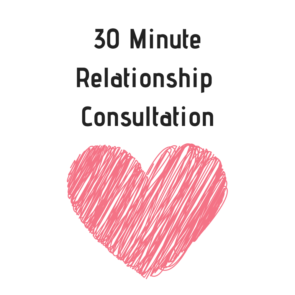 30+MinuteRelationhip+Consultation.png