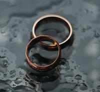 Widower Wednesday Widowers Wearing Wedding Rings Abel Keogh