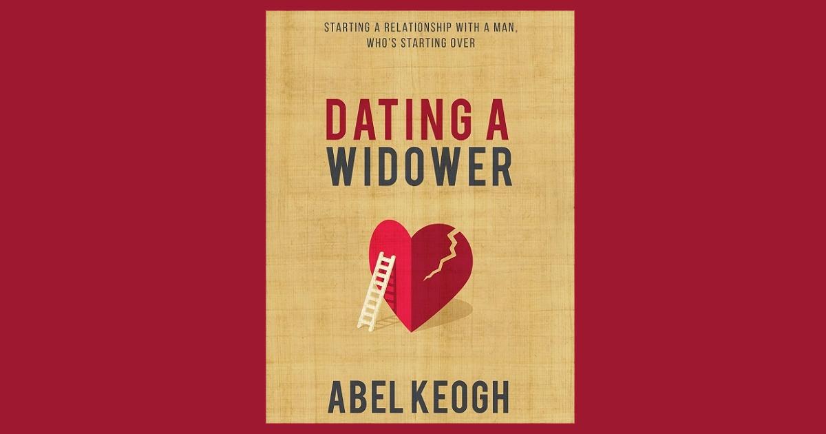 Pulls widower away a when What happens